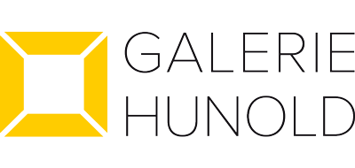 Galerie Hunold